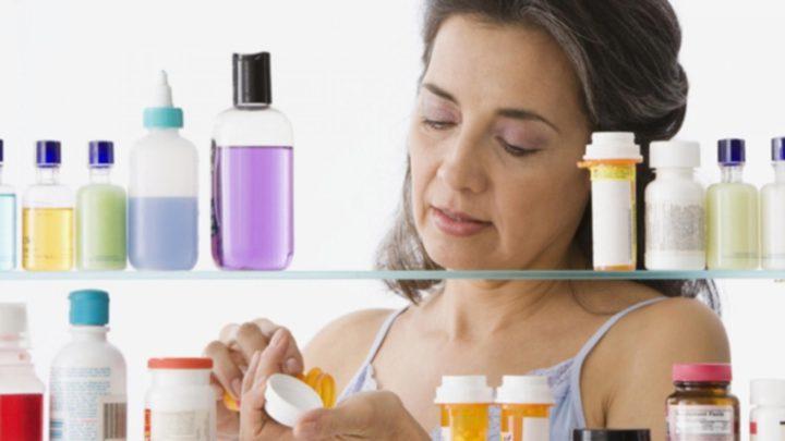 Современные препараты для пилинга и методики проведения процедуры пилинга